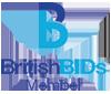British Bids Member