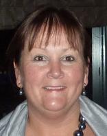 Aileen Mobbs