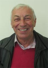 Barry Coleman