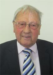 Bert Collins