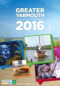 GYTA Brochure 2016 Front