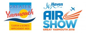 GYTABIA Haven Airshow 2018