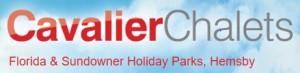 Cavalier Holidays