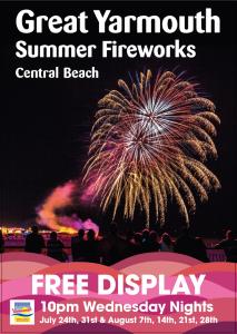 Fireworks Poster 2019 resized