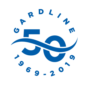 Gardline 50years RGB blue (002)