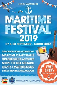 Maritime 2019 PIP Ad resized