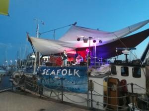 seafolk arts 1